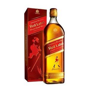 Tổng hợp các loại rượu Johnnie Walker (Phần 1) | SHOP TUẤN ANH | Chuyên Rượu Ngoại