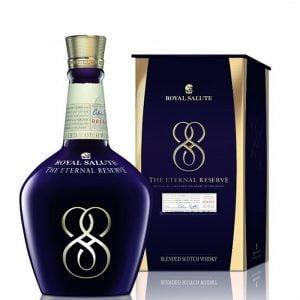 Rượu Chivas 88