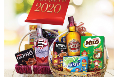 Banner - Web - Giftbox2020