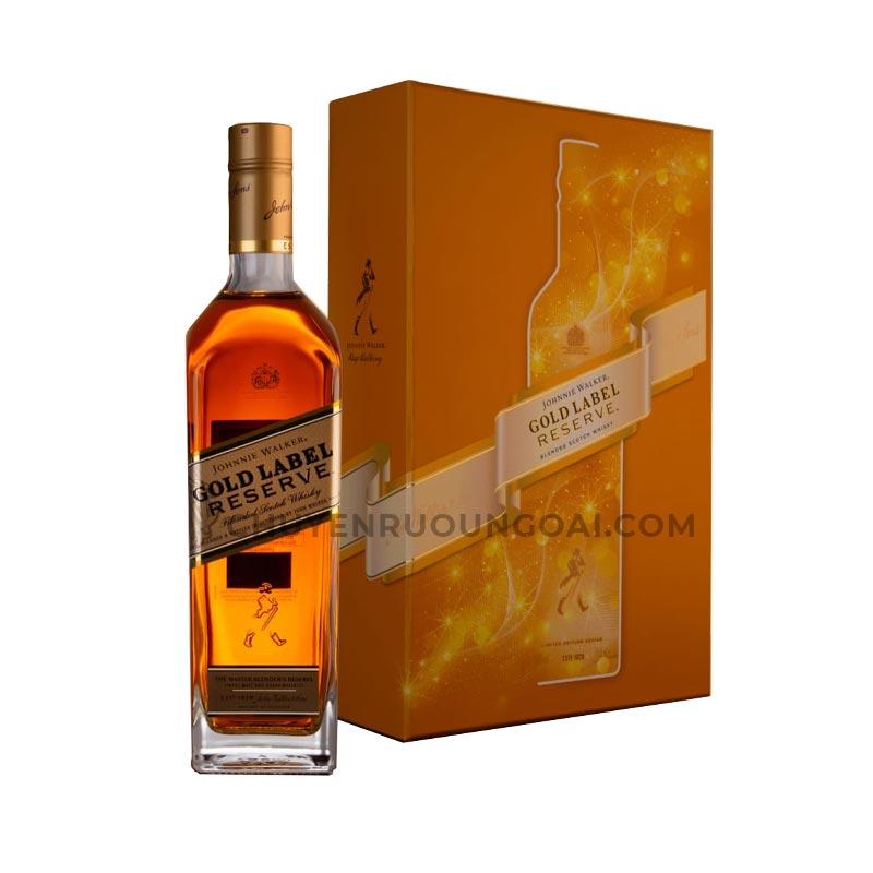 Johnnie-Walker-Gold-Hop-Qua-Tet-2021-1