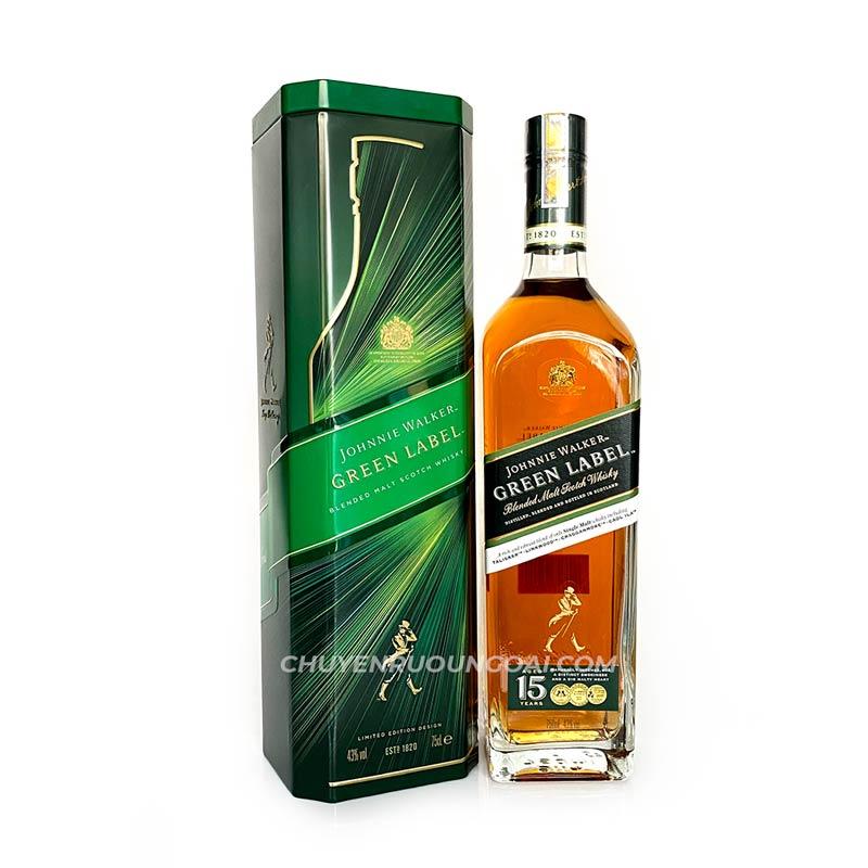 Johnnie-Walker-Green-Hop-Qua-Tet-2021